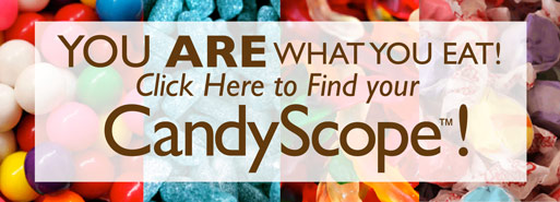 CandyScope