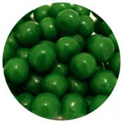 Sour Apple Balls