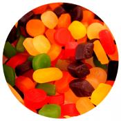 Wine Gummies