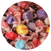 assortedsaltwatertaffy