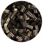 blacklicoricebites