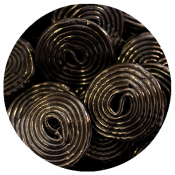 blacklicoricewheels