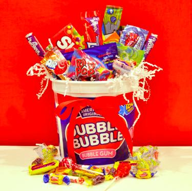 candy-maniac-basket