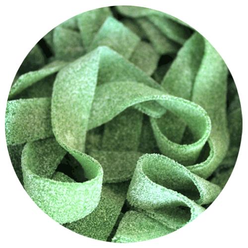 greenapplebelts