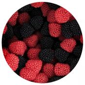 hariboraspberries