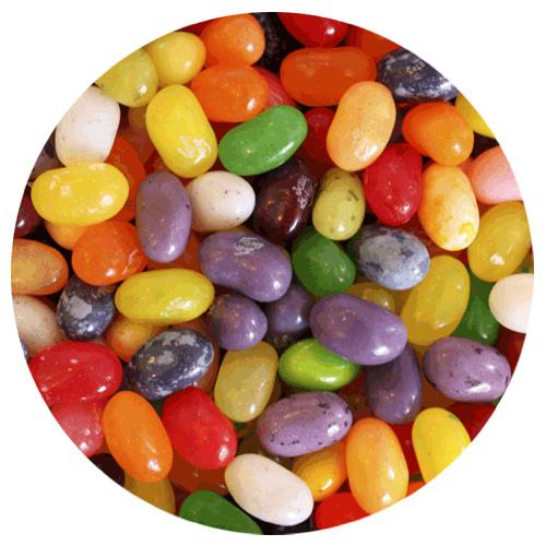 jellybelly49