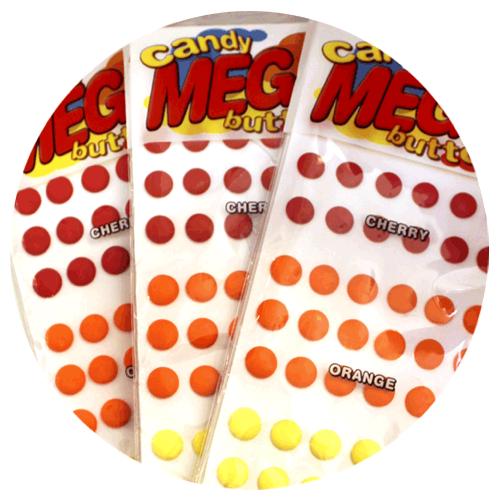 megacandybuttons