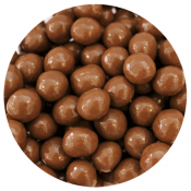 milkchocpretzelballs