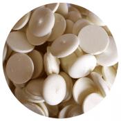 whitechocolatedrops