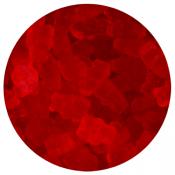 wild-cherry-gummy
