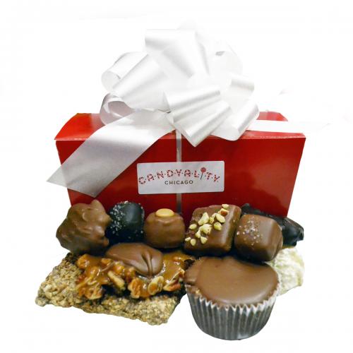 ChocolateBox_w