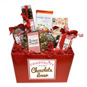 ChocolateLover_w