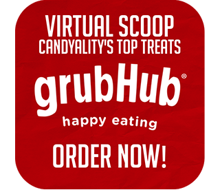 grubhub-candyality