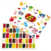 jelly belly 50