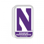 Wildcat Peppermints