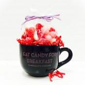 Mug Of Sweets