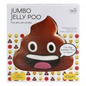Jumbo Jelly Poo