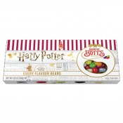 HP Bertie Botts