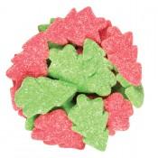 Gummy Christmas Trees