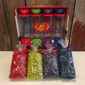 Jelly Belly Set