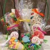 Ultimate Easter Basket